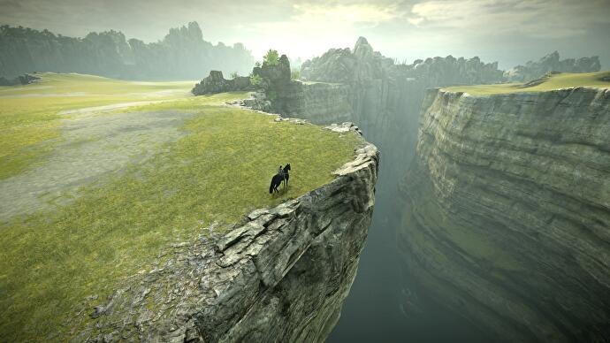 Shadow_of_the_Colossus_PS4_Test_4