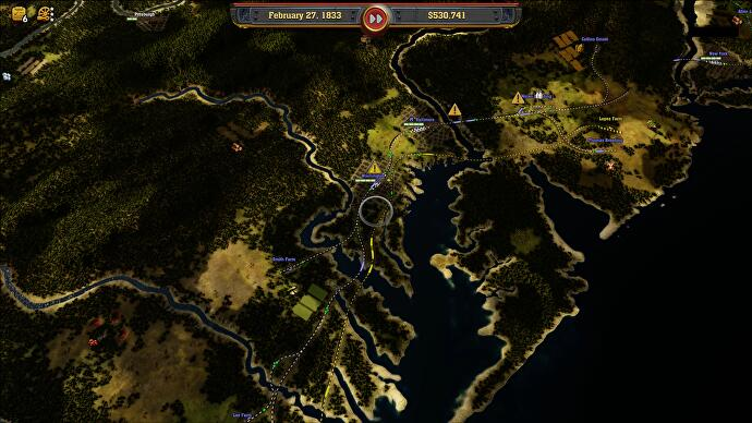 railway_empire_test_4