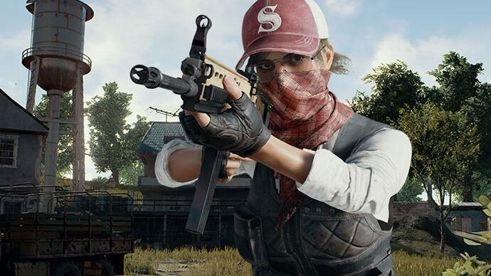 PlayerUnknown's Battlegrounds details long-awaited new anti-cheat measures