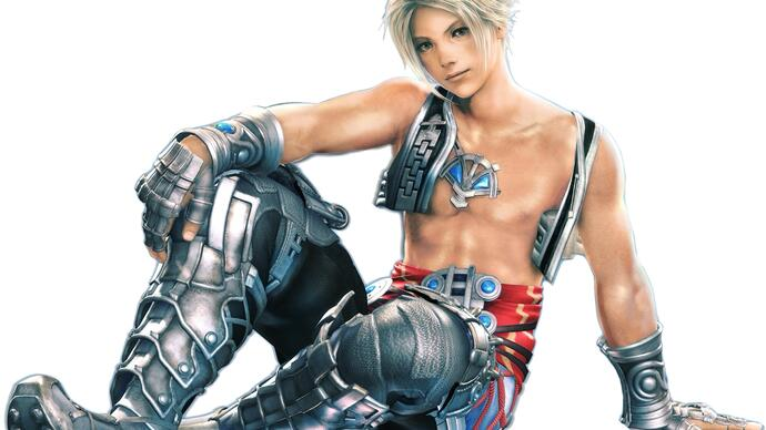 Final Fantasy 12 on PC delivers 60fps - but system requirements arehigh