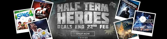 half_term_heroes_gamecollection