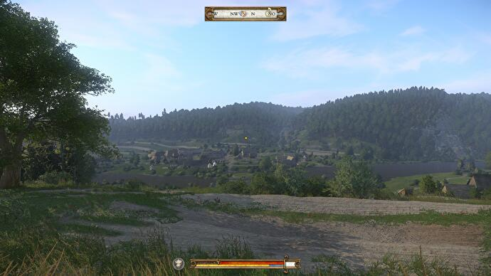 kingdom_come_deliverance_test_1
