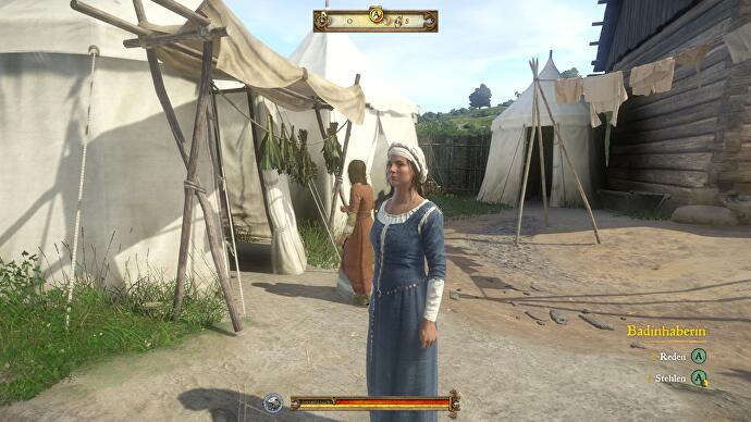 kingdom_come_deliverance_test_5