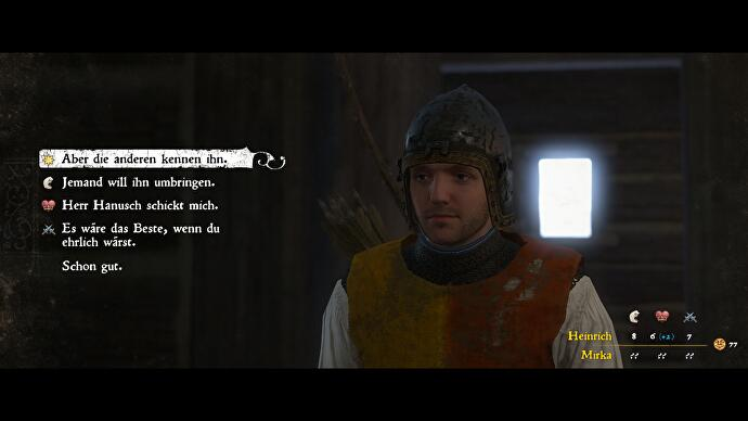 kingdom_come_deliverance_test_6