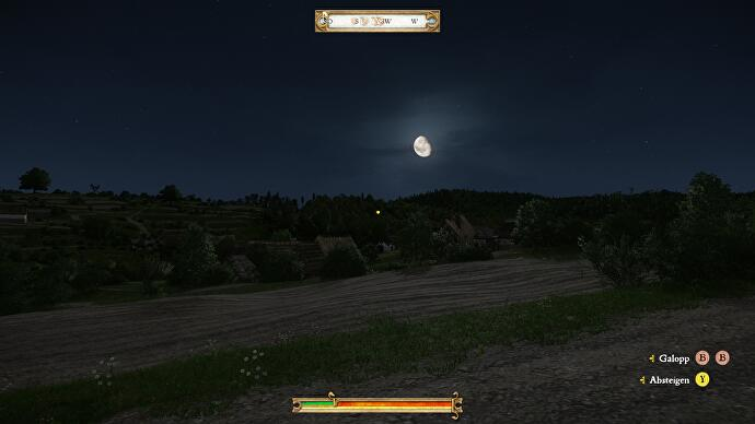 kingdom_come_deliverance_test_13