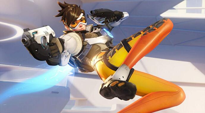 Overwatch_Tracer_2_1038x576