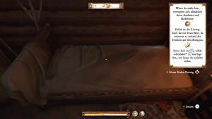 Kingdom_Come__Deliverance_Komplettloesung_2