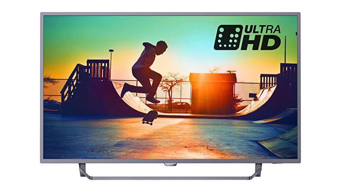 Philips_50PUS6272_50_inch_4K