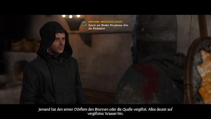 Kingdom_Come_Deliverance_Seuche_4