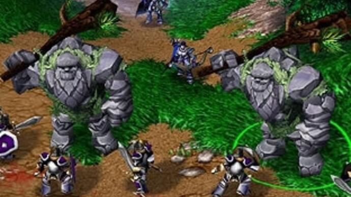 Warcraft 3 gets a big update as remaster rumours swirl