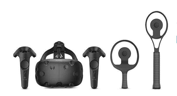 HTC_Vive_Racket_Bundle