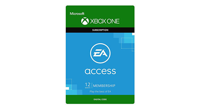 EA_Access_One_Year