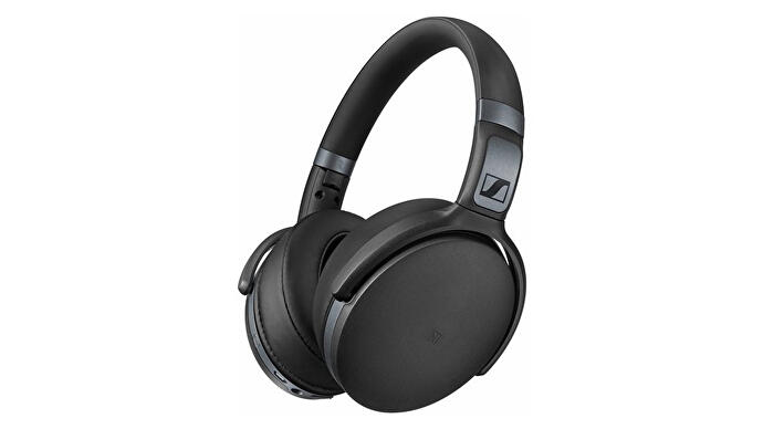 Sennheiser_HD_4.40BT