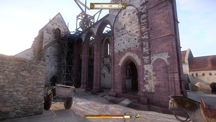 Kingdom_Come_Deliverance_Stueck_Heiligkeit