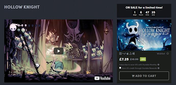 Hollow_Knight_Humble