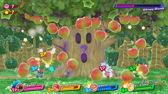 Kirbystarallies01