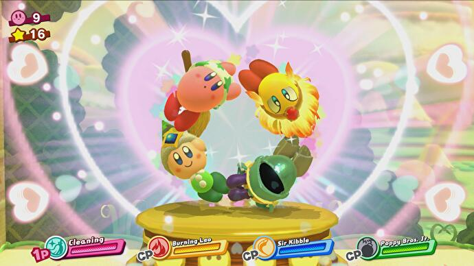Kirbystarallies05