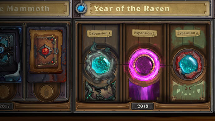Year_of_the_Raven_Timeline_Transition