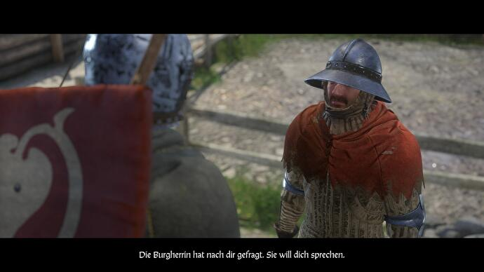 Kingdom_Come_Deliverance_Zu_Diensten_meine_Herrin_1