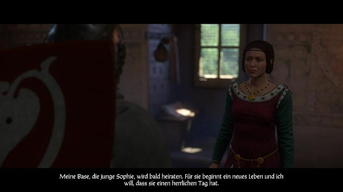 Kingdom_Come_Deliverance_Zu_Diensten_meine_Herrin_3