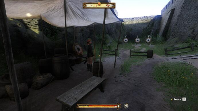 Kingdom_Come_Deliverance_Zu_Diensten_meine_Herrin_5