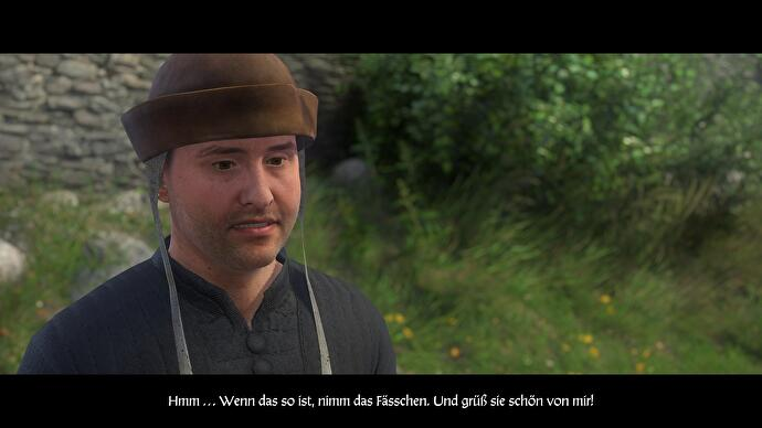 Kingdom_Come_Deliverance_Zu_Diensten_meine_Herrin_7