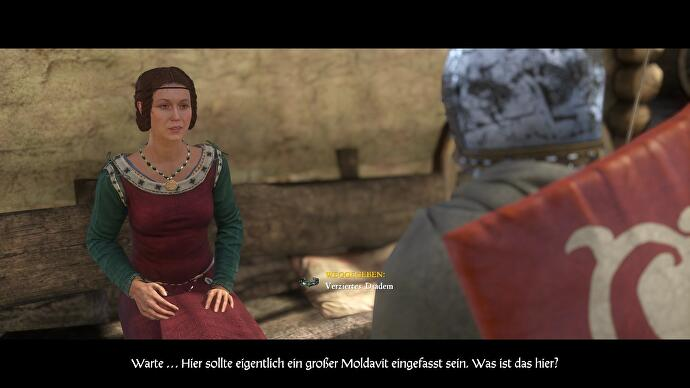 Kingdom_Come_Deliverance_Zu_Diensten_meine_Herrin_8