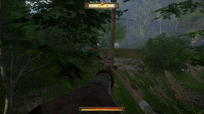Kingdom_Come_Deliverance_Zu_Diensten_meine_Herrin_10