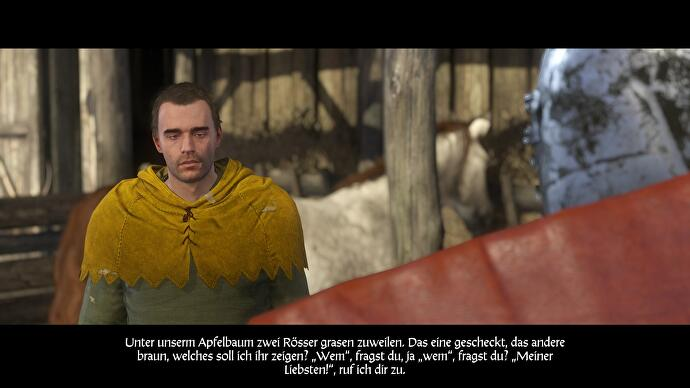Kingdom_Come_Deliverance_Zu_Diensten_meine_Herrin_12