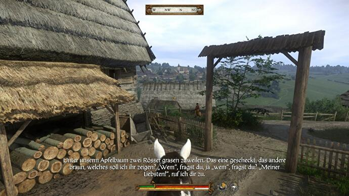 Kingdom_Come_Deliverance_Zu_Diensten_meine_Herrin_14