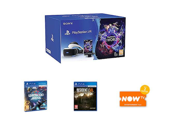 PSVR_GAME_BUNDLE