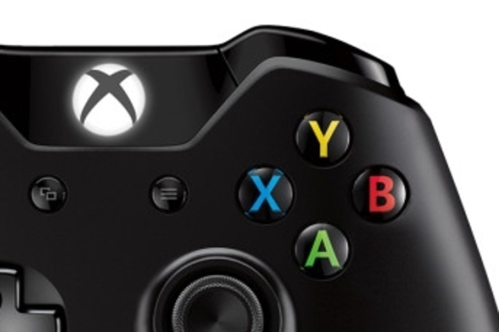 Xbox One update will offer Remote Play with PC • Eurogamer net