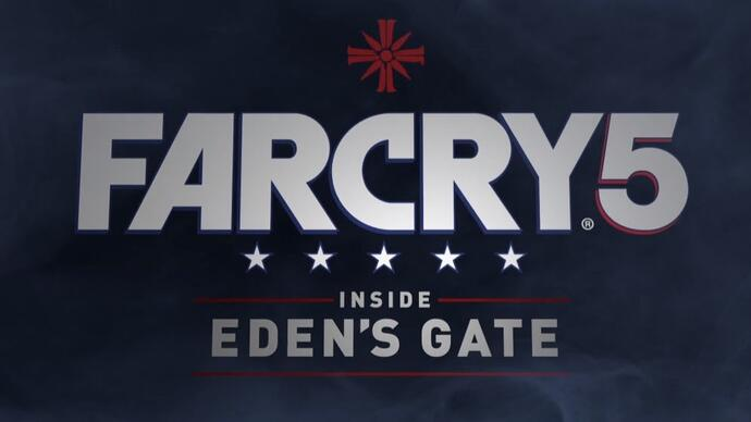 Far Cry 5 film launched on AmazonPrime