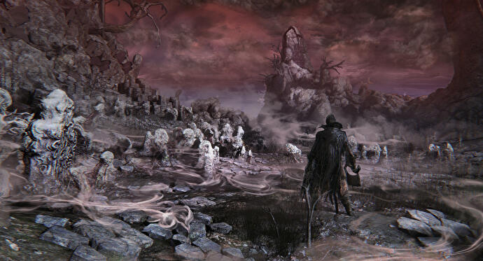 bloodborne_nightmarefrontier