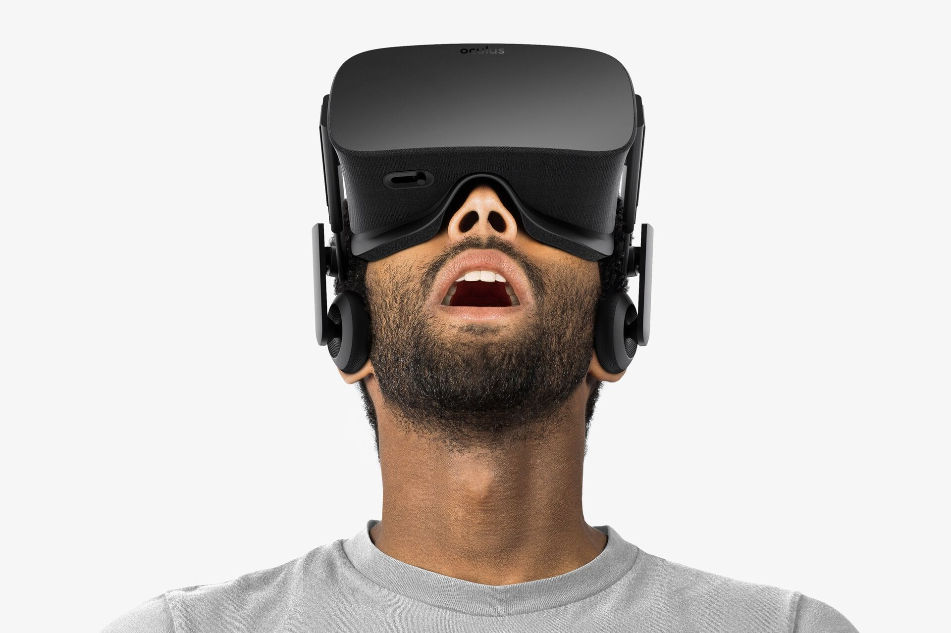 Oculus Rift headsets have reportedly stopped working across