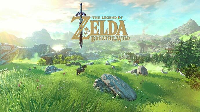 beste_switch_games_botw