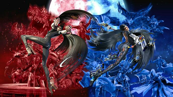 beste_switch_games_bayonetta