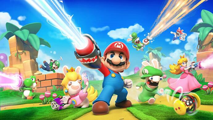 beste_switch_games_mariorabbids