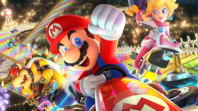 beste_switch_games_mariokart