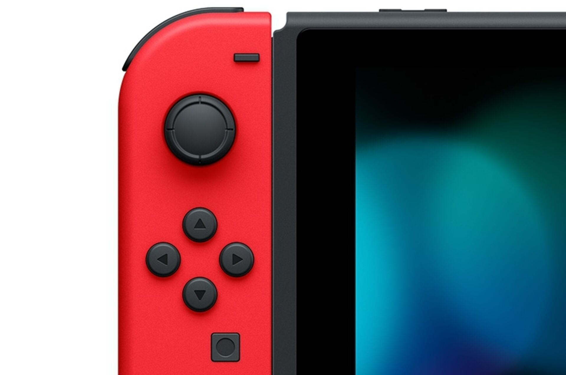 In Theory: Can a Switch hardware revision extend its lifespan