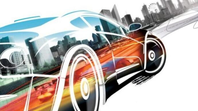 Burnout Paradise Remastered review - driving perfection