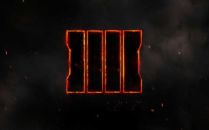 Call_of_Duty_Black_Ops_4_release_date