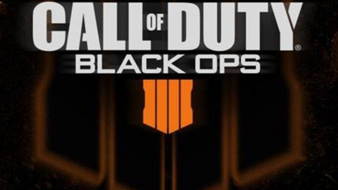 Call of Duty: Black Ops 4 - Release, multiplayer, Zombies, trailers, DLC