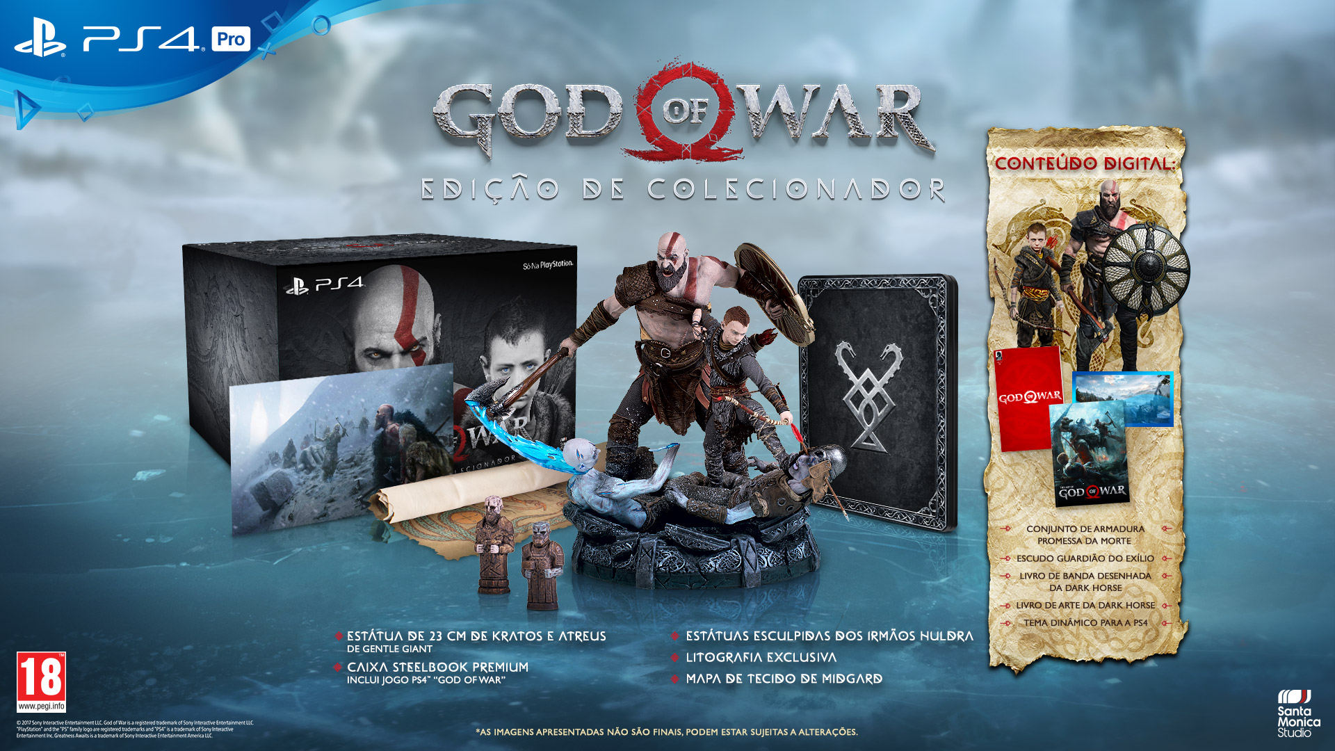 gow_collectors_1