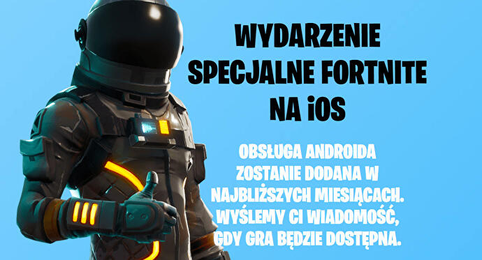 fortnite_mobile3