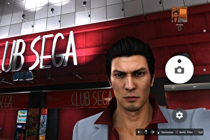 La demo di Yakuza 6 torna disponibile su PlayStation Store