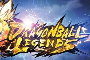 Dragon Ball Legends: vediamo un nuovo video del picchiaduro per mobile