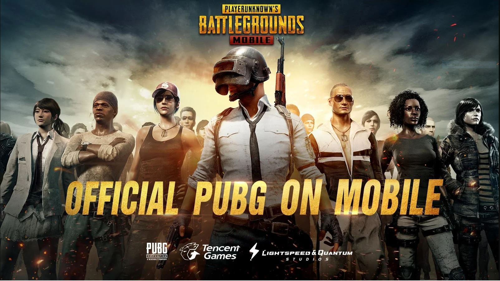 PUBG_Mobile_official