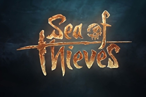 Sea Of Thieves: superato il milione di giocatori