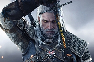 La serie di The Witcher ha venduto oltre 33 milioni di copie